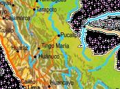 Vinoscopio Cata: Perú Empordà