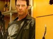 Thomas Jane habla amor Punisher