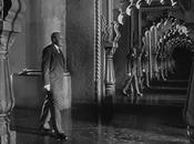 evangelio historia cine... según Alonso Ruvalcaba/II
