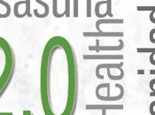 ideas, proyectos personas, #salud2eus