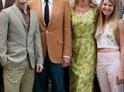 Sweet Home Alabama Billy Thornton familia