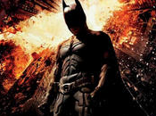 Caballero Oscuro: leyenda renace