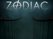 Crítica: Zodiac (2007) David Fincher