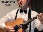 Brindo Messi... Nuevo Single Maleso