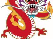 Festival Nits Cinema Oriental empieza este jueves recta final