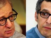 John Turturro dirigirá Woody Allen Fading Gigolo
