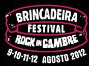 Vuelve festival loco galicia