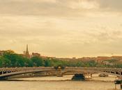 Diálogos Inolvidables: Midnight Paris