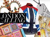 Stella McCartney Juegos Olímpicos Londres