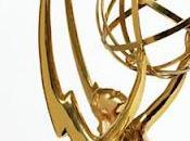 Emmy 2012: nominaciones