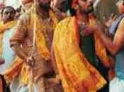 INDIA: Crece intolerancia religiosa contra cristianos