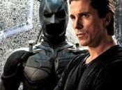 Batman, leyenda termina para renacer