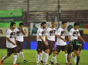 Clausura 2012, Club Club: Lanús (10°) Fracaso decepción