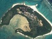 Minnajima