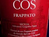 Frappato 2010