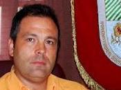 alcalde concejales renuncian extra Navidad dedicarán crear empleo