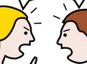 Colaboraciones: Cuando Pierdes Razón