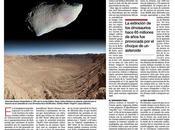 Zoco Astronomía: Mundo