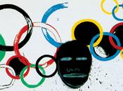 Links semana: protestas contra subida souvenirs olímpicos Larry Gagosian