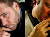 Russell Crowe dirigirá biopic sobre Bill Hicks