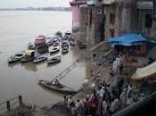 Varanasi, final camino (viaje sentimental)