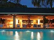 Hoteles Posadas Puerto Iguazu