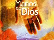 """Somos """"manos dios"""""""