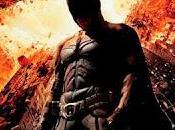 Crítica cinematográfica: Batman caballero oscuro: leyenda renace