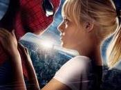 hace derechos televisivos película Amazing Spider-Man