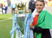 Nuevos entrenadores para banquillos Premier League