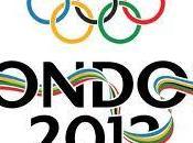 anuncio Juegos Olímpicos 2012