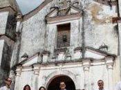 Sarabanda ofrece concierto música antigua Sala Cabrujas Cultura Chacao