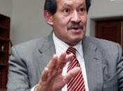 Angelino regresa para apoyar Constituyente