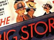 ¡Más madera!: Tienda locos (Charles Riesner, 1941)