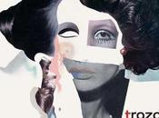 """paseo largo años """"arte incorrecto"""". collage IVAM"""
