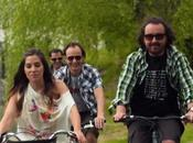 oreja Gogh, protagonistas spot Vuelta 2012