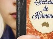 "Leer primer capítulo ""Secreto hermanas"" Belinda Alexandra"