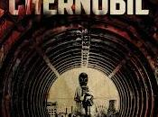 Atrapados Chernobyl (Chernobyl Diaries) poster trailer español