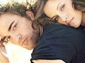 Kristen Stewart engaña Robert Pattinson pide perdón)