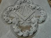 Simbolos masonicos funerarios (ii)
