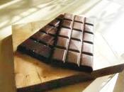 chocolate sano siempre casa