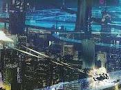 "Primeras imagenes ""Cloud Atlas"", nuevo Hermanos Wachowski Tykwer"