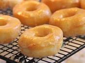 ¿Por Donuts tienen agujero?