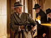 `Gangster Squad´ retrasa estreno oficialmente