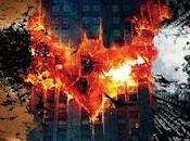 Batman Nolan Trilogía talento. Mixman.
