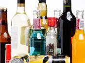 Alcohol dieta