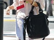 Look día: Ashley Tisdale