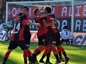 Clausura 2012, Club Club: Newell's (6º) Renacimiento ilusión