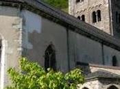 Abadía deSaint-Maurice: problema está solución! Finding solution problem!
