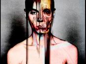 Collages Underground Víctor Antonio